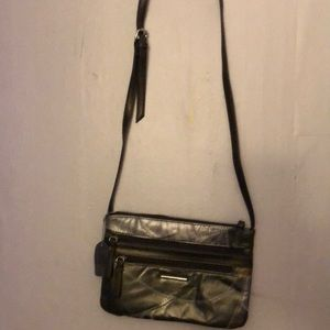 Purse new without tags